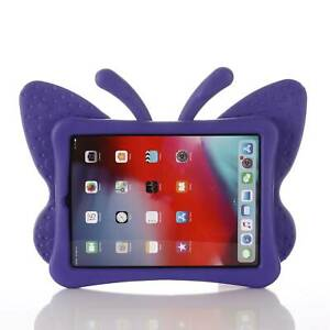 For iPad Air 10.9 4th Gen 2020 Pro 11 2021 Tablet Case Shockproof Kids EVA Cover
