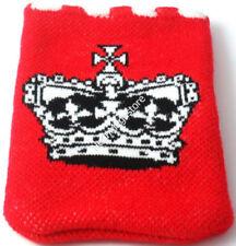 Étuis, housses et coques chaussettes rouges pour téléphone mobile et assistant personnel (PDA) Universel