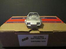 1:43 KIt Ferrari 365 GTB4 GR4 Daytona AMR, no BBR,MR