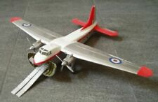 Airmodel Products 1/72 BRISTOL FREIGHTER Mk.31 Vacuform Conversion Kit