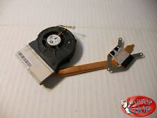 MSI A6200 MS-1681 - Original/Genuine cooling FAN heatsink assembly