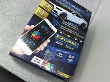 ALPENA Car/Truck Part EZLINK (VQ1000511)