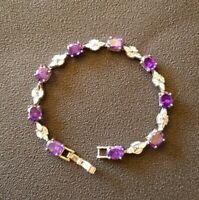 Bracelet fantaisie  (469)