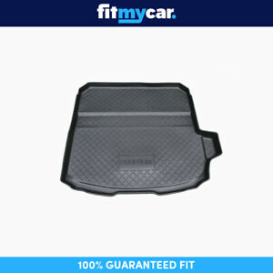 Boot Liner For Ford Territory 2011-New 7 Seat SUV Cargo Mat