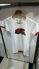 Renthal motocross casual T-shirt kids youth tee T shirt deluxe quality mx