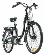 ESTILO -The Urban e-Bike-