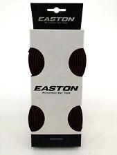 Easton Microfiber Road Bike Bar/Handlebar Tape Red