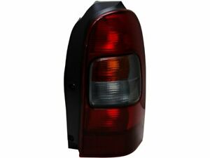 For 1997-2005 Chevrolet Venture Tail Light Assembly Right 77342TC 1998 1999 2000