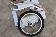 Thule Chariot padding 1 confort tirada para niños remolque para bicicleta fácil de cuidar