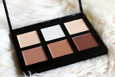 Anastasia Beverly Hills Contour Cream Kit Palette -FAIR- New & Authentic