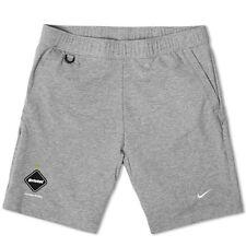 Nike Fitness Shorts für Herren