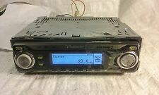 Pioneer DEH P6700MP CD Player In Dash Receiver