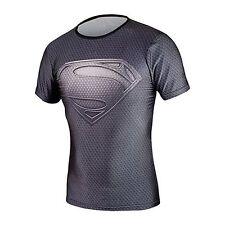 Markenlose T-Shirts und Tops für Radsport