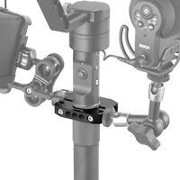 SmallRig Rod Clamp for Zhiyun Crane V2/Crane Plus Handheld Stabilizer 2170
