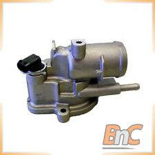 COOLANT THERMOSTAT MERCEDES-BENZ WAHLER OEM 6462030275 41017492D