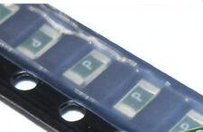 10PCS PPTC SMD Fuse Fuse 1206 3A 32V 0466003.NR