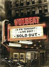 NEW Live: Sold Out! (DVD)