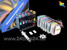 CISS HP DesignJet 120 50 20 10 HP84 11 HP82 c5018 c5017 C4837 C4913 C4836 C5016