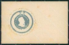 Militari Museo Storico Bersaglieri Alessandro La Marmora cartolina XF1406
