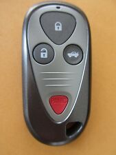 2002 2003 2004 ACURA RL TL CL KEYLESS REMOTE OUCG8D-387H-A  MEMORY 1 FACTORY OEM