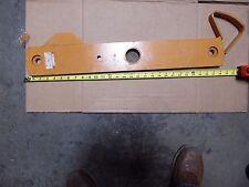 Original Case D151147 IH Loader Bucket Link/A New