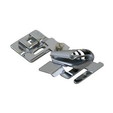 Brother SA109 - Binder Foot The Brother SA109 Binder foot is used to attach bias