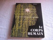 Livre Le corps humain volume 7 Artima