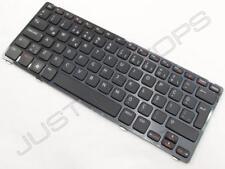 Neu Original Dell Inspiron 13Z 5323 Türkisch Tastatur Turkce Klavyesi 0KRPV5