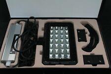 Innovative Marine Skyye Light Tablet Led Fish Light 3 Light Cycles Black