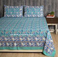 NEW Citrus aihara mei Bedspread Sheet Cover Coverlet Quilt Cover saburouta