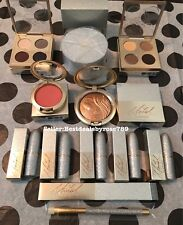 Mac Mariah Carey I Get So Ooc,Touch My Body,My Mimi, Sweet Fantasy,239 Brush New
