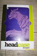 NEU - i Pad Mini backcase backcover Schutzhülle Capricorn Smart Case Head Case