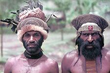 Tribal Pectoral Bamboo Bib Pectoral Ornament Necklace Highlands Papua New Guinea