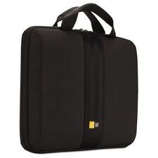 "Case Logic Laptop Sleeve-11.6"" Chromebook/Microsoft Surface, 13 x 1 3/4 x 10 1/4"