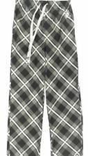 Men's Sleepwear & Robes