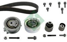 INA Kit de distribución Para AUDI Q5 SEAT EXEO 530 0550 10