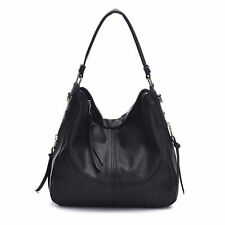 Leather Bucket Bags   Handbags for Women  96ad4bdc6d007