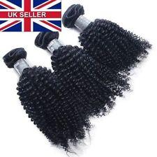 Women Wave Bundle 3 Hair Extensions