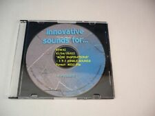 "1 9 2 KULT Sounds von Sound Art auf CD !!! Kawai K4//K4R /""European Collection/"""