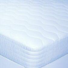 Simmons Beautyrest Cotton blend Mattress Pad Full Size