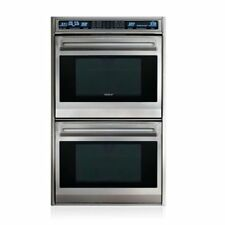 wall ovens ebay sub zero installation guide wolf microwave wiring diagram