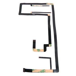 Flexible Gimbal Flat Ribbon Flex Cable For DJI Inspire 1 Pro V2.0 1.0 Zenmuse X5
