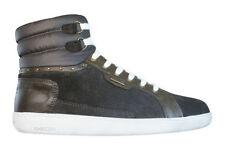 Zapatillas deportivas de mujer Geox color principal marrón