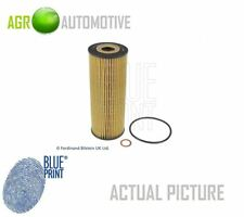 BLUE PRINT ENGINE OIL FILTER OE REPLACEMENT ADG02105
