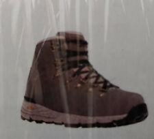 Danner Mountain 600 Women 7.5M NIBhiking boots hazelwood balsam waterproof