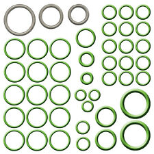 A/C System O-Ring and Gasket Kit Santech Industries MT2525