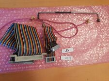 Hp Cables For Hp 8568B