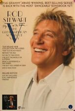 ROD STEWART POSTER, FLY ME TO THE MOON (02)