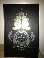 The Lord of the Rings book by J.R.R. Tolkien Rare Collectible