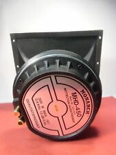 MONARCH MHD-450, Mid-High range Biradial Horn Speaker 300W Max, 8Ohm
